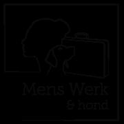 menswerkenhond.nl
